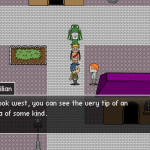 Скриншот Bonded Realities – Изображение 6