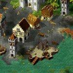 Скриншот Northland – Изображение 21