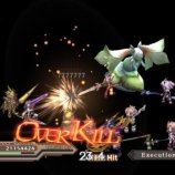 Скриншот Agarest: Generations of War Zero