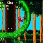 Скриншот Sonic & Knuckles Collection – Изображение 5