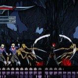 Скриншот BloodRayne: Betrayal – Изображение 3