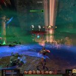 Скриншот Forge – Изображение 6