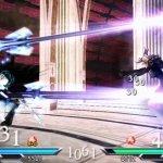 Скриншот Dissidia 012[duodecim] Final Fantasy – Изображение 83