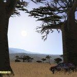 Скриншот FUEL (2009) – Изображение 103