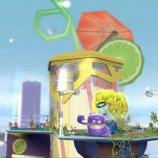 Скриншот de Blob 2 – Изображение 9