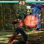 Скриншот Tekken 3D: Prime Edition – Изображение 2