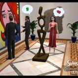 Скриншот The Sims 2: Glamour Life Stuff