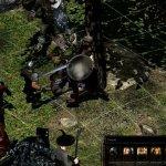 Скриншот Realms of Arkania: Blade of Destiny (2013) – Изображение 3