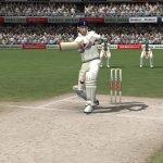 Скриншот Cricket 07 – Изображение 1
