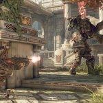 Скриншот Gears of War 3: Fenix Rising – Изображение 3
