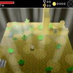 Скриншот Dungeon Deities – Изображение 2