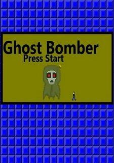 Ghost Bomber
