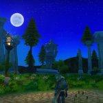 Скриншот Villagers and Heroes – Изображение 19
