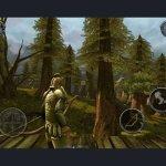 Скриншот Ravensword: Shadowlands – Изображение 1
