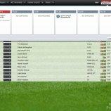 Скриншот Football Manager 2013 – Изображение 7