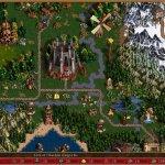 Скриншот Heroes of Might and Magic 3 HD Edition – Изображение 15