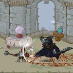 Скриншот Dungeon Blitz – Изображение 4
