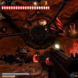 Скриншот Psychotoxic: Gateway to Hell