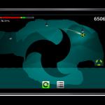 Скриншот Lightlands – Изображение 9