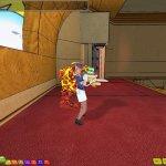 Скриншот The Great Burger War – Изображение 34