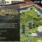 Скриншот Wars and Battles – Изображение 2