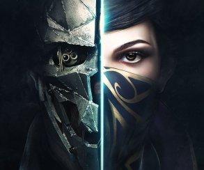 Dishonored 2 — так же круто, но ничего нового