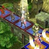 Скриншот Culdcept Saga