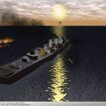 Скриншот Destroyer Command – Изображение 16