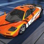 Скриншот World of Speed – Изображение 37