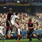 Скриншот 2014 FIFA World Cup Brazil – Изображение 16