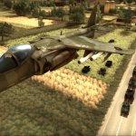Скриншот Wargame: AirLand Battle – Изображение 10