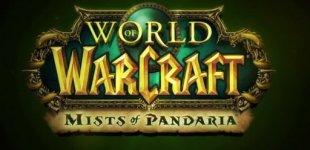 World of Warcraft: Mists of Pandaria. Видео #16