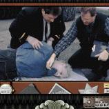 Скриншот SFPD Homicide – Изображение 10