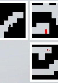 Paradox – фото обложки игры