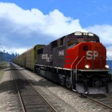 Скриншот Train Simulator 2014 – Изображение 6