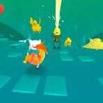 Скриншот Time Tangle - Adventure Time – Изображение 3