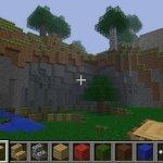 Скриншот Minecraft — Pocket Edition – Изображение 3
