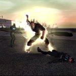 Скриншот City of Villains – Изображение 141