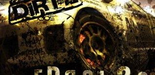 Colin McRae: Dirt 2. Видео #1