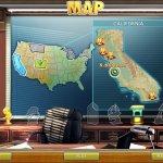 Скриншот Virtual City (2009) – Изображение 6