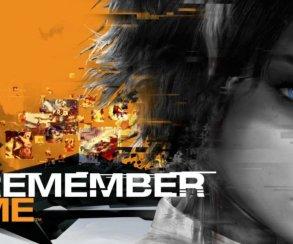 Новый трейлер Remember Me