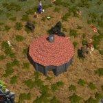Скриншот Golem Crusades – Изображение 25