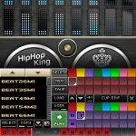 Скриншот Hip Hop King Rytmik – Изображение 4