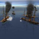 Скриншот Ironclads: Schleswig War 1864