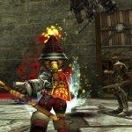 Скриншот Rakion: Chaos Force – Изображение 20