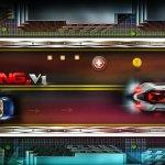 Скриншот Car Racing V1 – Изображение 2