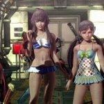 Скриншот Onechanbara: Bikini Samurai Squad 3 – Изображение 16