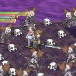 Скриншот Kamipara – Изображение 31