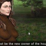 Скриншот Gladiator Trainer – Изображение 3
