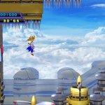 Скриншот Sonic the Hedgehog 4: Episode 2 – Изображение 21